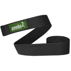 produkt flexwalk gembasports band gruen middle