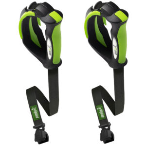 produkt flexwalk set gruen